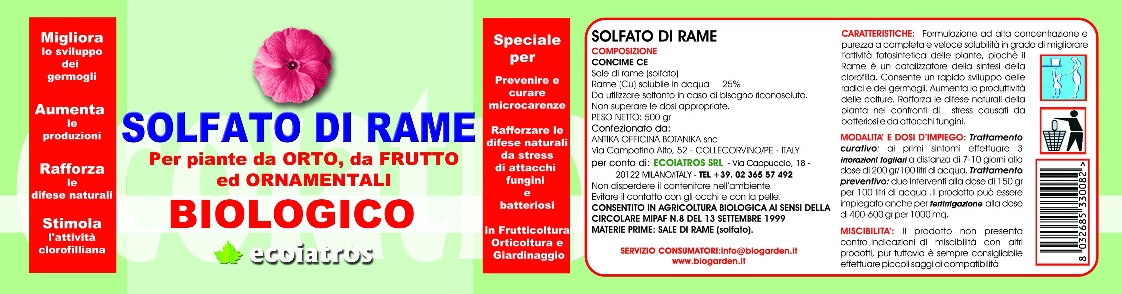 Solrame040506eco (50660 Byte)